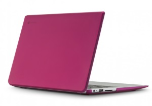 Toshiba Chromebook 2 โน๊ตบุ๊คตัวเล็ก หน้าจอไฮเดฟ เสียงแจ่ม