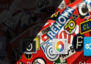 มายืดอายุการใช้งานสมาร์ทโฟนด้วยแอปพลิเคชัน Pixel Battery Saver