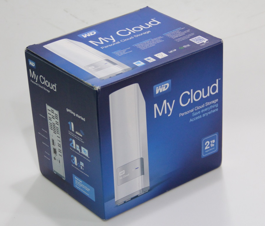 WDMyCloud2TB (1)