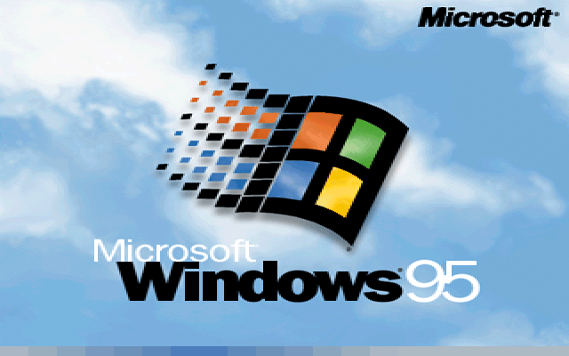 Windows 95 01 600