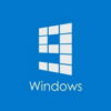 Windows 9 logo 300