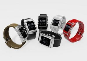 ZTE ทำงานอย่างหนักในการพัฒนา Smartwatch ให้มีดีไซน์คล้ายนาฬิกาที่สุด