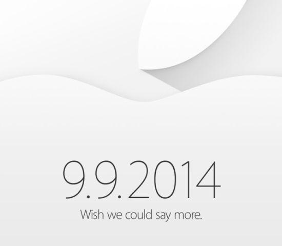 apple-media-event-iphone-6
