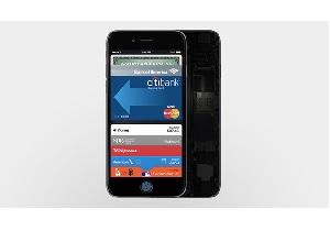 เป็นไปตามความคาดหมาย Apple เปิดตัวระบบจ่ายเงินด้วยมือถืออย่าง Apple Pay