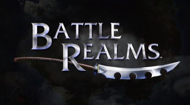 battle-realms-640x355 (1)