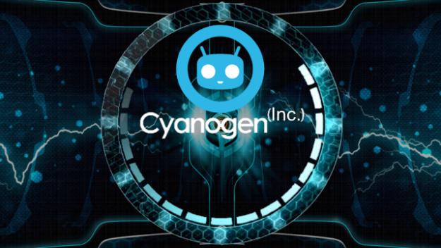cyanogen-inc 600