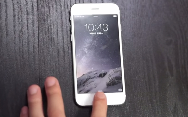 functional-4-7-inch-iphone-6-hands-on-review