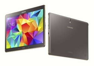 galaxy tab s 10 5 official 12 300