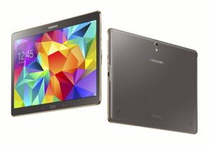 Samsung ปล่อยโฆษณาตัวใหม่ จับเทียบระหว่าง Galaxy Tab S และ iPad Air