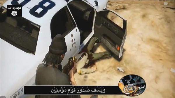 gta5-isis-terrorsist-2