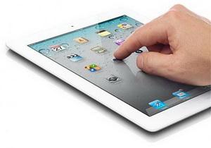 สรุปรวมข่าวลือของ iPad Pro ที่น่าจะเปิดตัวอย่างเป็นทางการในช่วงกลางปี 2015 ที่จะถึงนี้