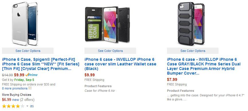 iPhone 6 case-2