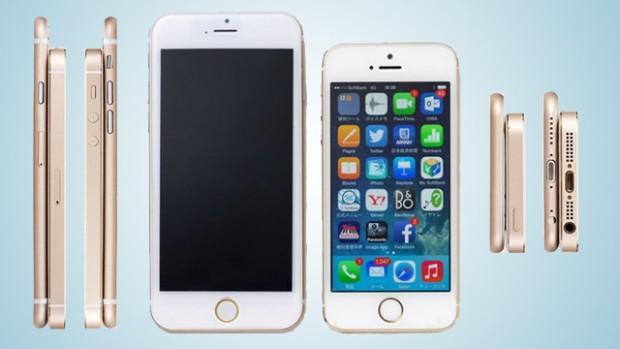 iPhone-6-mockup-vs-iPhone-5 (1)