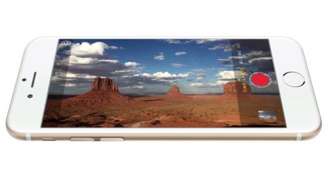 iPhone62-640x347