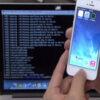 iphone 5s jailbreak 300