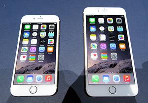 เปรียบเทียบ iPhone 6 และ iPhone 6 Plus พร้อมแนะนำว่าซื้อรุ่นไหนดี ?