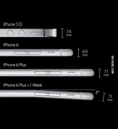iphone 6 plus (2)