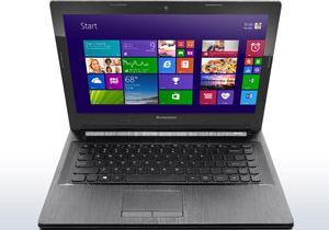 lenovo laptop g40 front th