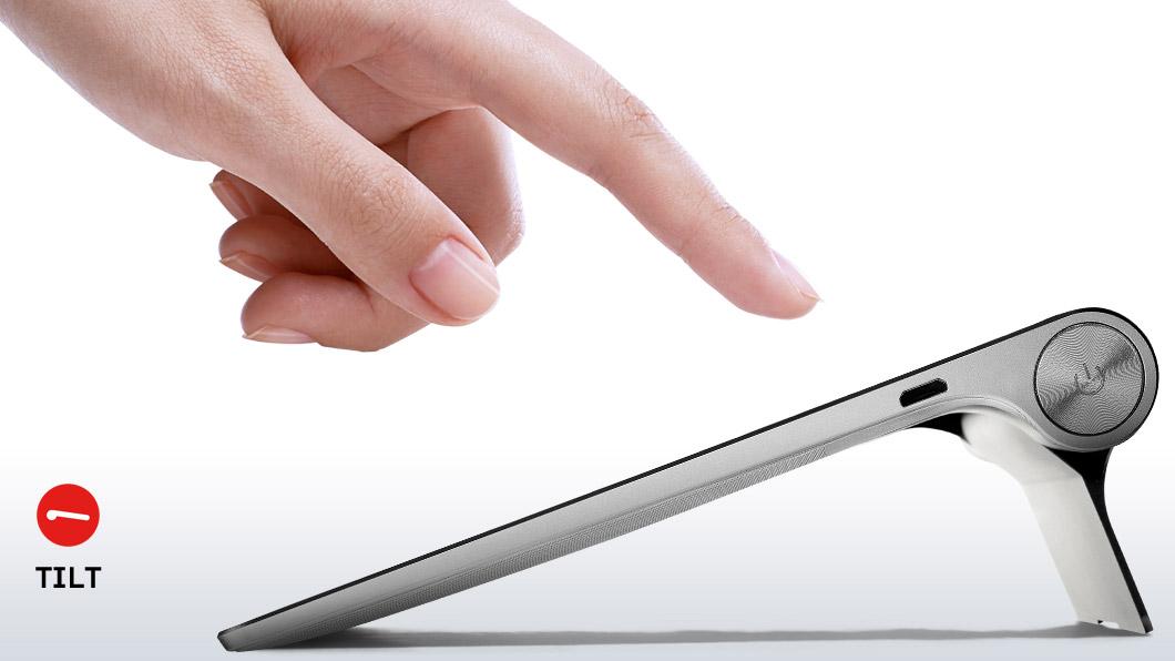 lenovo-tablet-yoga-8-tilt-mode-3