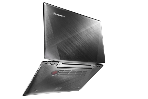 lenovo-y70-touch_gallery-100411599-large