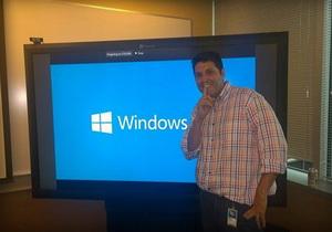microsoft next windows name 01 300