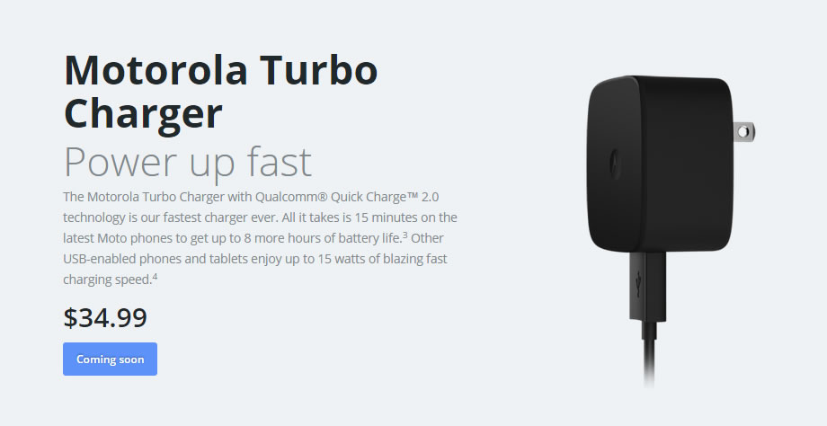 motorola-turbo-charger