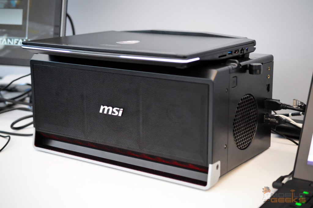msi-laptop-1-1024x681