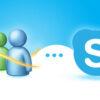 msn skype th