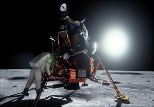 nvidia prove moon landing wrong 01 300