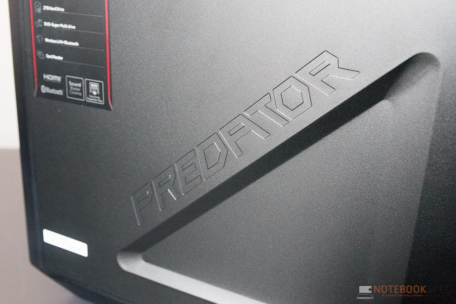predetor-2