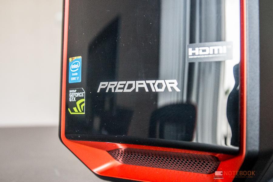 predetor-36