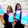 samsung galaxy note devices 2014 300