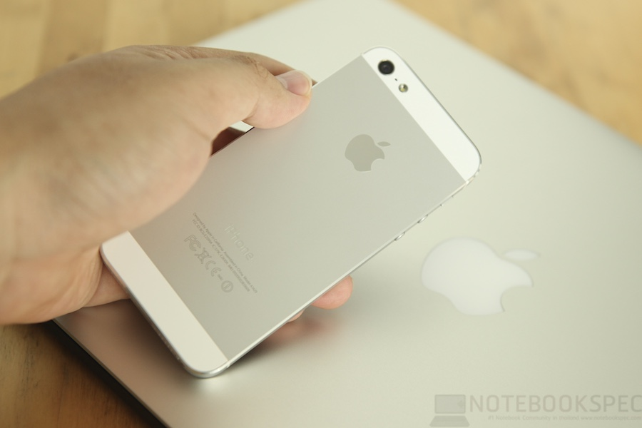 sell iphone 5 018