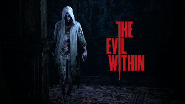 the-evil-within-hands-on-at-e3-2014
