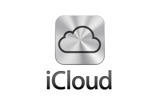 two-factor authentication now protects iCloud backups 01 600