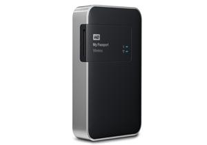 wdfMP Wireless 4