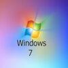 windows 7 300