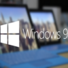 windows 9 interactive live tiles 01 300