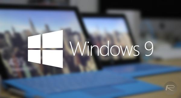 windows 9 interactive live tiles 01 600