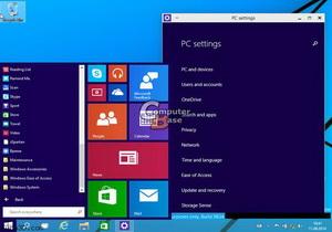 windows 9 screenshot 01 300