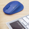 wireless mouse m280th