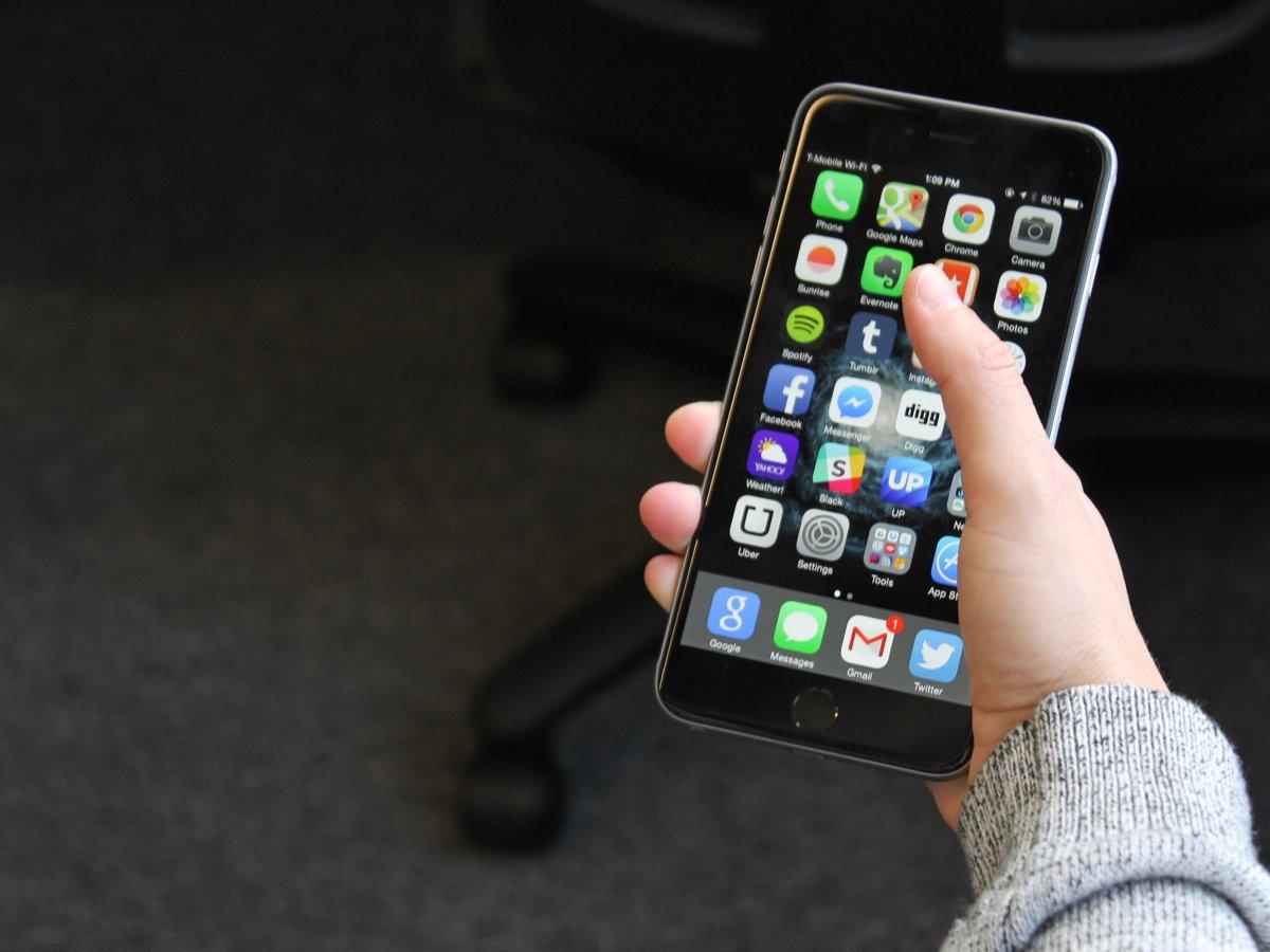 2-iphone-6-plus