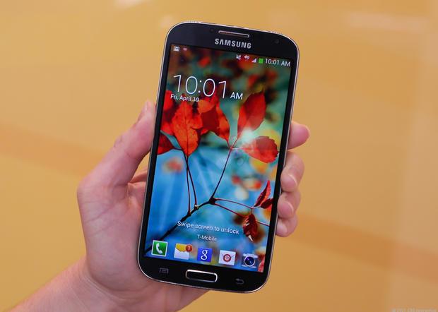 35627724-Samsung-Galaxy-S4-10
