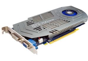 เจ๋ง! Galaxy ปล่อยการ์ดจอ GeForce GTX 750 Ti Razor กินพื้นที่แค่สล๊อตเดียว