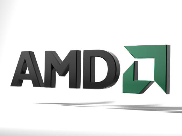 AMD Kabini Embedded System 00 600