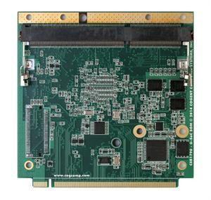 AMD Kabini Embedded System 01 600