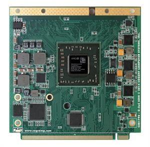 AMD Kabini Embedded System 02 600