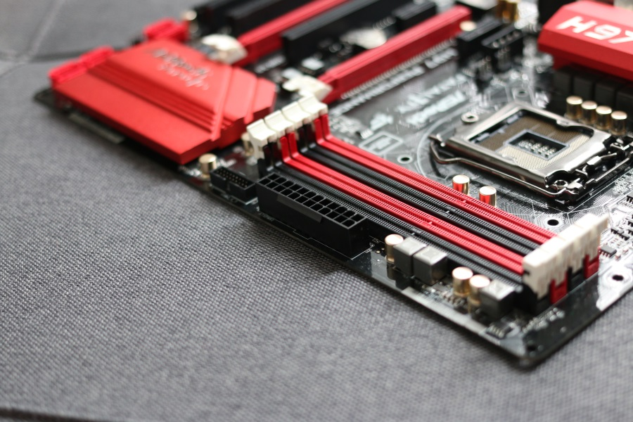 ASRock H97 Performance (12)
