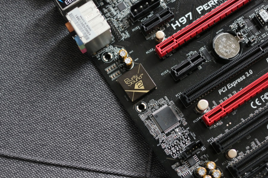 ASRock H97 Performance (14)