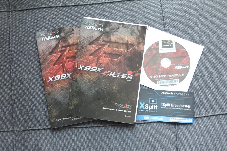 ASRock X99X Killer (3)